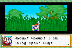 MPA Spear Guy Screenshot.png