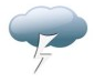 WF Thunderstorm.png