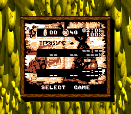 DKL2 Corrupted DK Coin Graphic.png