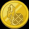 Koopa Medal.png