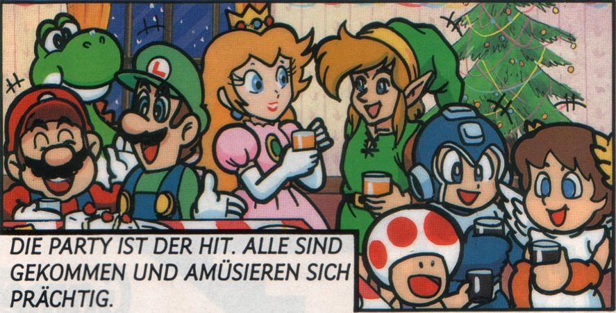 Super Mario-Die Bescherung Group.jpg