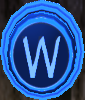 Treasure Button Blue.png
