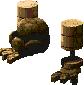 Corkpedite Sprite - Super Mario RPG.png