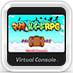 Virtual Console icon for Mario & Luigi: Superstar Saga.