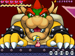Sppgiantbowser.png
