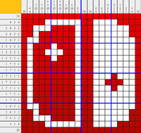 200px-Picross Answers 118.png