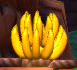 DKCTF Banana Bunch Screenshot.png