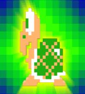 Mega Koopa