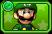Small Luigi
