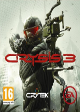 Crysis3 icon.png