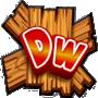 DK Wild Ones Mark-MSB.png