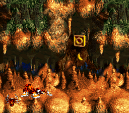 Tyrant Twin Tussle DKC3 O.png