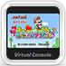 Super Mario Advance Wii U VC Icon