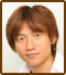 WWDIY Microgame Creator Gemaga Ume.png