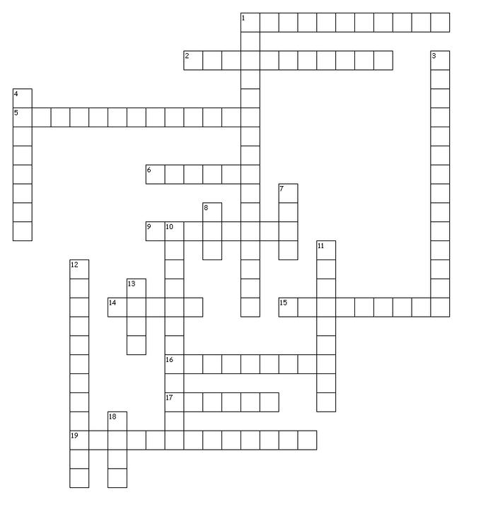 Crossword109.png