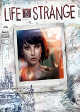 LifeIsStrange Icon.png