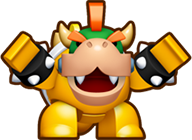 MM&FAC - Mini Bowser.png