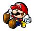 Mini Mario Sticker.png