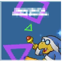 PMSS The Blue Wizard.png