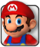 MarioOlympicGames icon.png