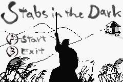 Stabs in the Dark title.png