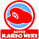 SuperMarioWikiLogo.png