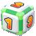 DiceBlock-StandardGreen.png