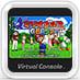 MGAT WiiU VC Icon.jpg