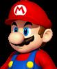 Mario (MaSOG mugshot).png