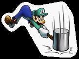 Sticker Luigi MLSS.png