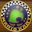MK8 Crossing Cup Emblem.png