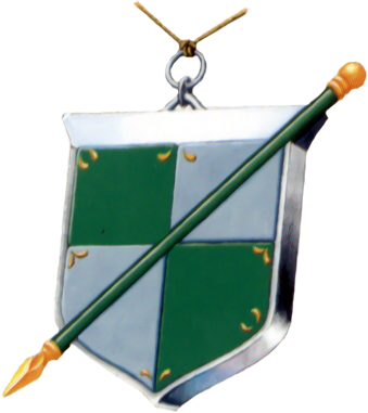 FEMN Knight Crest.png