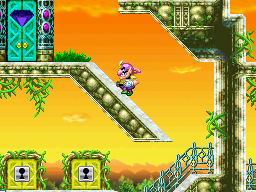 Allergia Gardens.png