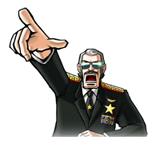 Commander Khan Sticker.png