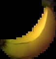 DKBB Banana.png