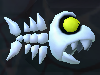 Fishy Bone.png