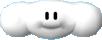 NSMBW Bouncy Cloud Render.png