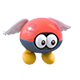 One of the objects that have to be found in Nintendo Friends Object Hunt