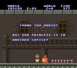 SMAS LL World-C In Another Castle.png