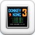 DK3 3DS Virtual Console Icon.png