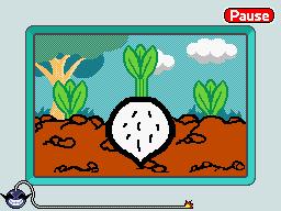 Harvest!.png