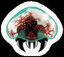 Sticker Metroid ZM.png