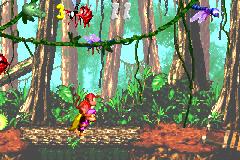 JungleJinx-GBA-2.png