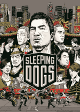 SleepingDogs Icon.png