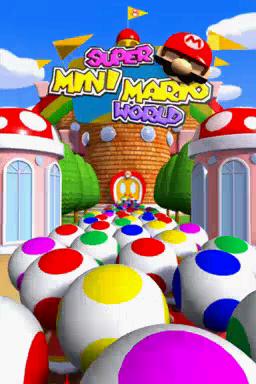 Super Mini Mario World.png