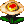 Flower Box.png