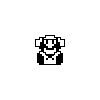 NES Remix Stamp 013.png