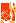 8-Bit Red Koopa Troopa in Super Mario Odyssey