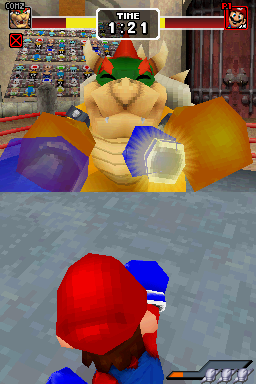 Dream Boxing.png