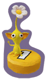 Yellow Pellet Sticker.png